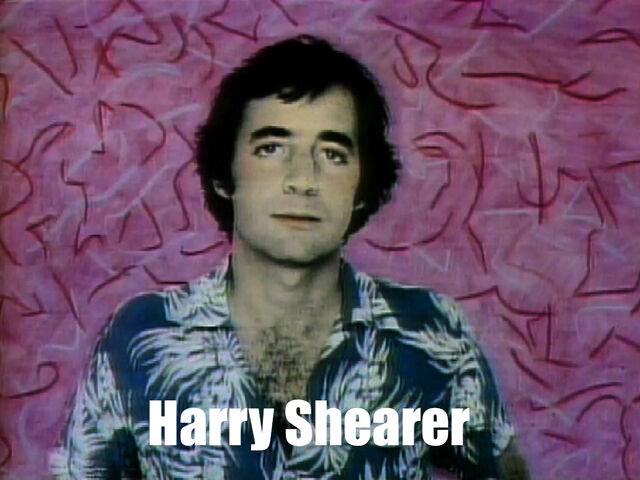File:Shearer snl.jpg