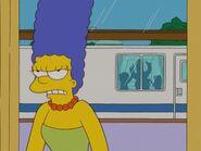 Mobile Homer 84