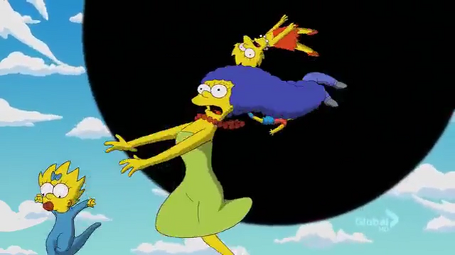 File:Simpsons-2014-12-19-21h26m27s225.png