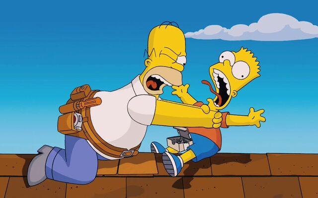 File:Simpsonsnivo12345.jpg