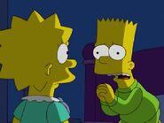 The Simpsons - Apocalypse Cow 27