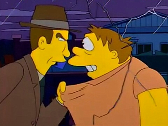 File:Barney caught by banner.png