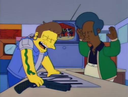 File:Bart Gets Famous 80.JPG
