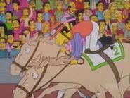 Bart vs. Lisa vs. the Third Grade 5