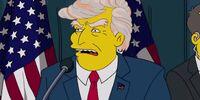 Donald Trump (character)