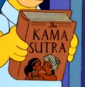 File:Kama Sutra 2.png