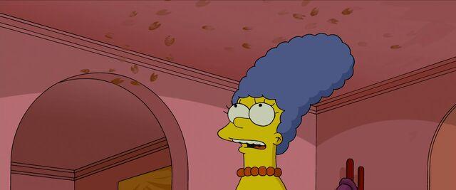 File:The Simpsons Movie 43.JPG