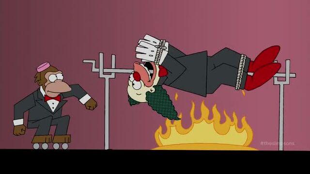 File:Clown in the dumps -00011.jpg