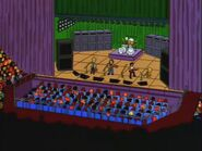 Lisa's Rival 74