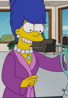 File:Marge Ziff 3.png