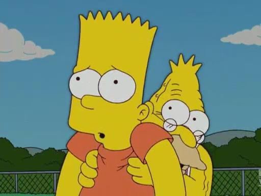 File:Moe'N'a Lisa 26.JPG