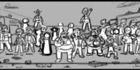 Springfield Anthem