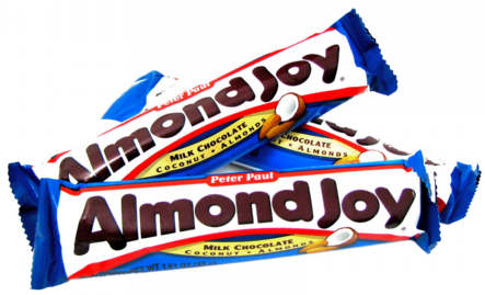 File:Almond Joy.jpg