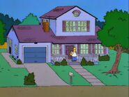 Lisa's Rival 57