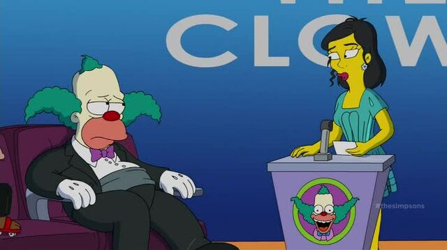 File:Clown in the dumps -00027.jpg