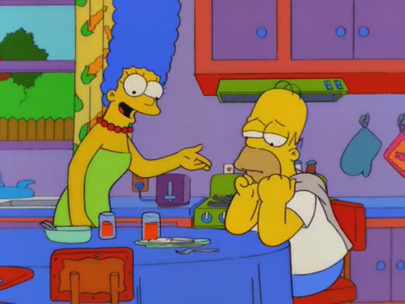 File:Homer to the Max 37.JPG