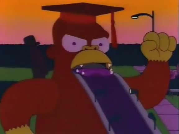 File:I Married Marge -00068.jpg