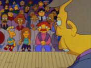 Lisa's Pony 9