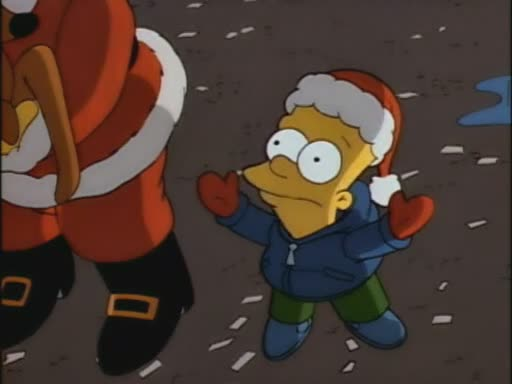 File:Simpsons roasting on a open fire -2015-01-03-11h42m11s59.jpg