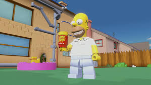 File:Lego Dimensions Homer Simpson.jpg