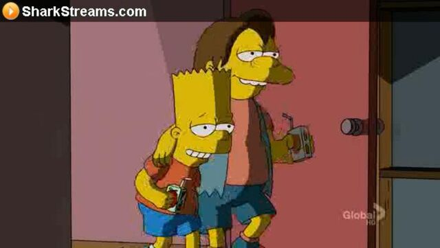 File:Lisa Simpson, This Isn't Your Life 7.jpg