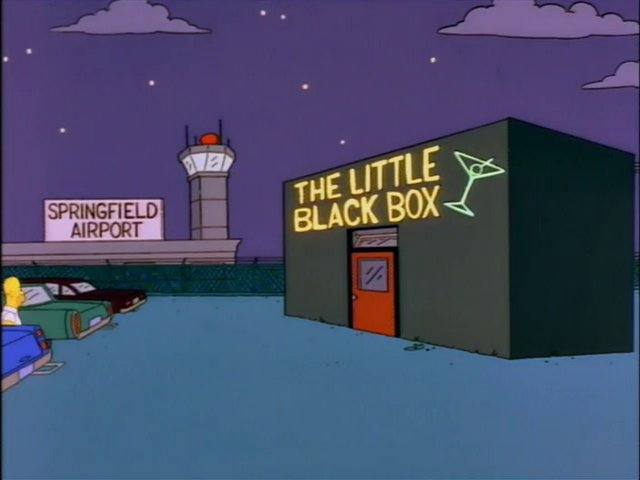 File:Littleblackbox.jpg