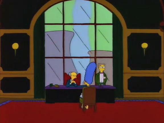 File:Marge Gets a Job 67.JPG