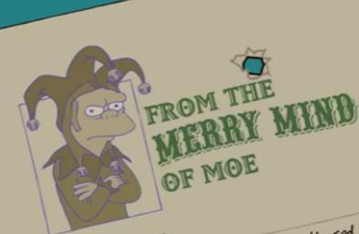 File:Merry Mind of Moe.jpg