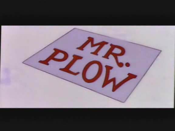 File:Mr. Plow 96.JPG
