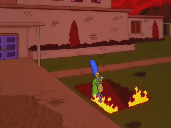 File:Simpsons Bible Stories -00470.jpg