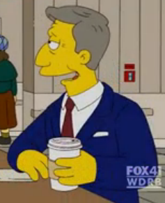 File:Springfield Station Man.png