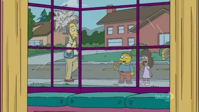 File:The Bob Next Door (092).jpg