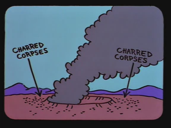 File:Bart's Comet 53.JPG