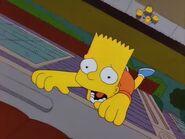 Bart After Dark 29
