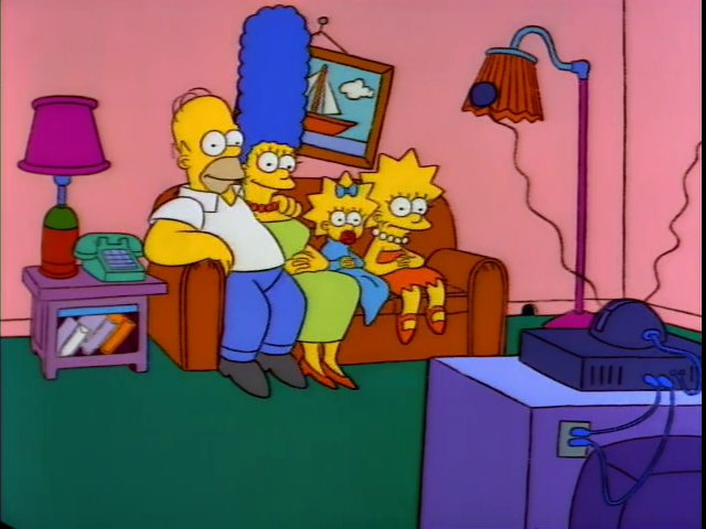 File:FamilyWithoutBart.jpg