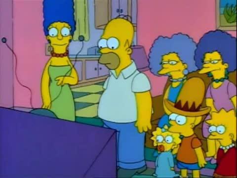 File:Krusty gets busted -00049.jpg
