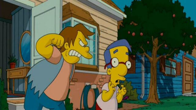File:The Simpsons Move (0247).jpg