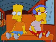 A Milhouse Divided 54