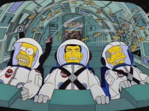 File:Deep Space Homer 90.JPG