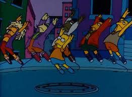 File:Do the Bartman.jpg