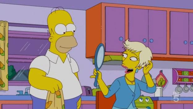 File:Homer Scissorhands 35.JPG