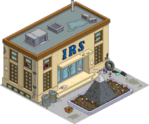 File:IRS Building Tapped Out 2.png