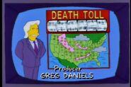Lisa on Ice Credits00007
