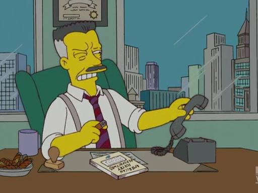 File:Moe'N'a Lisa 54.JPG