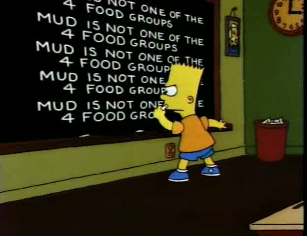 File:The-Simpsons-s04e17-Last-Exit-To-Springfield.jpg