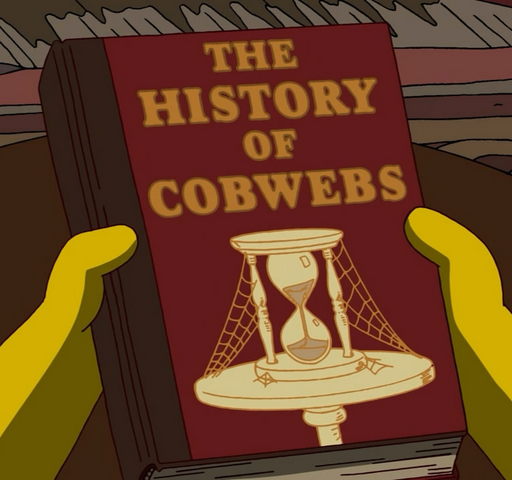 File:The History of Cobwebs.png