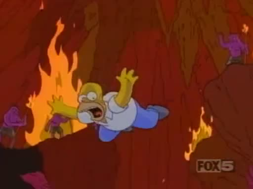 File:Treehouse of Horror XI -00180.jpg