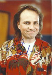 File:Bobcat goldthwait.jpg