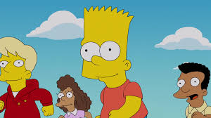 File:Left with Bart Simpson.jpg