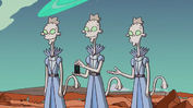 Simpsons-2014-12-19-21h49m28s229